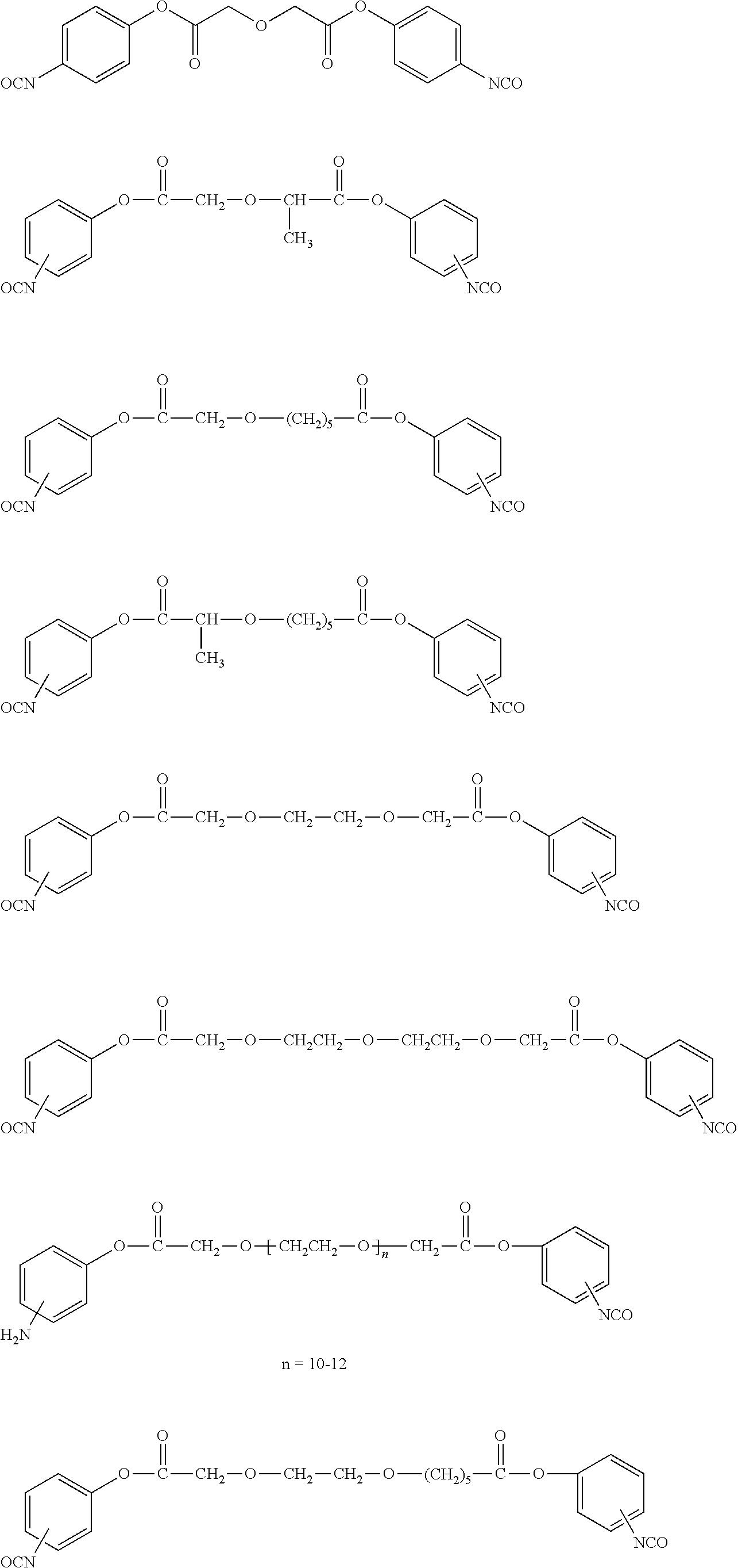 Figure US08664429-20140304-C00016