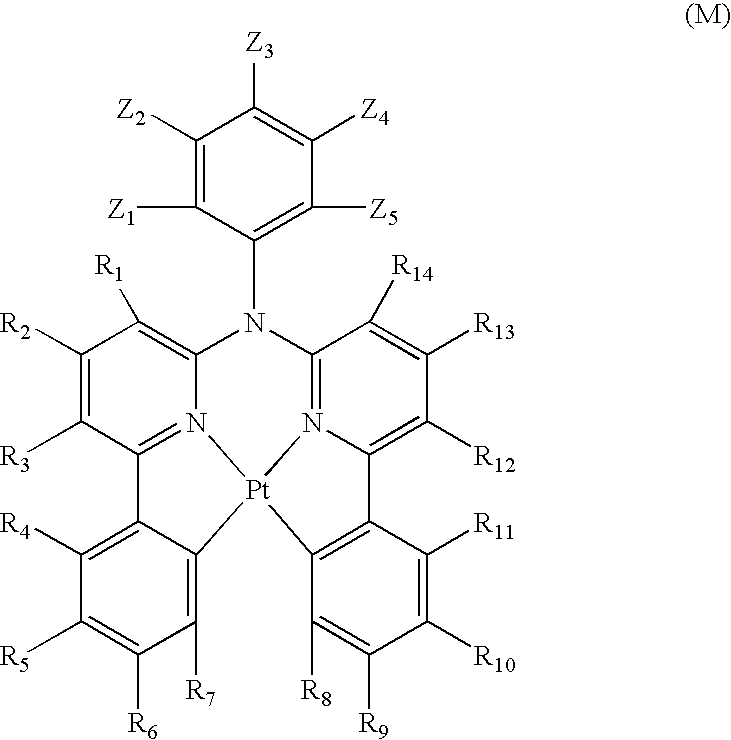 Figure US20100219748A1-20100902-C00030