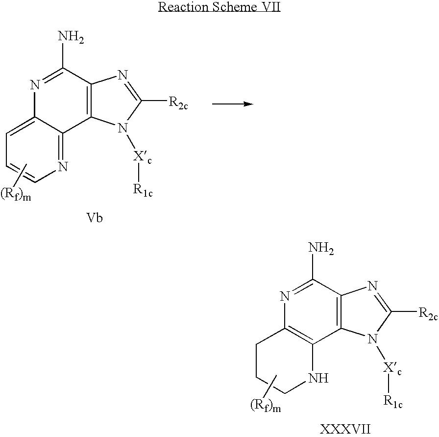 Figure US20070287725A1-20071213-C00070