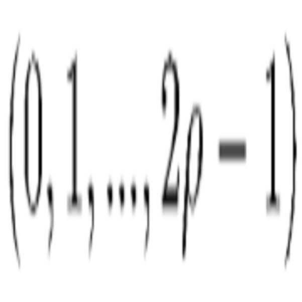 Figure 112013042004143-pat00088