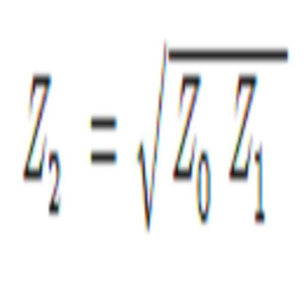 Figure 112010023580474-pat00003