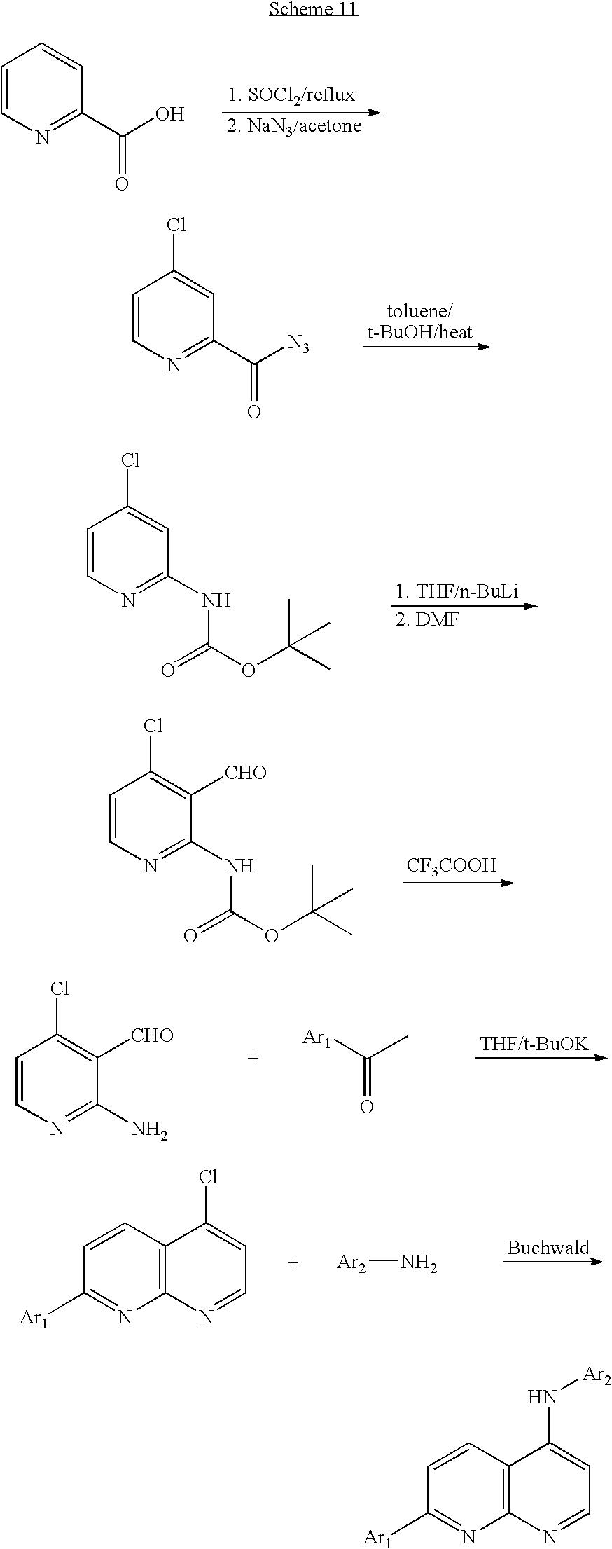Figure US07935702-20110503-C00028