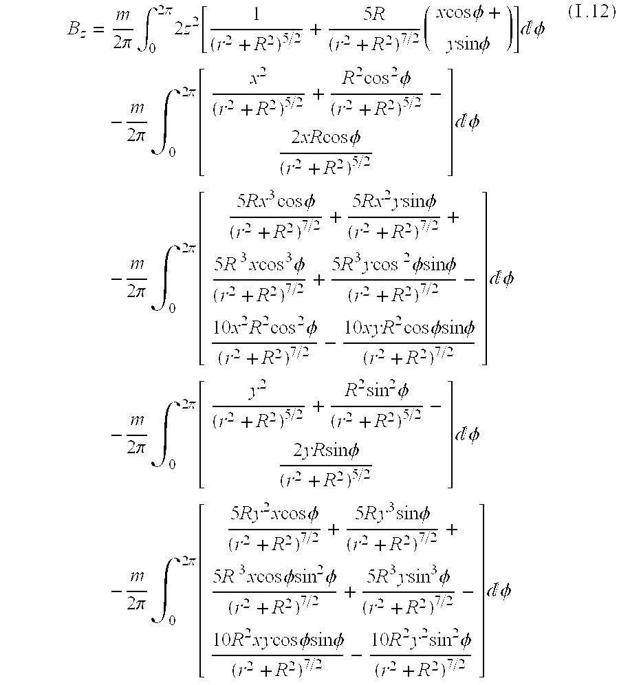 Figure US06477398-20021105-M00060
