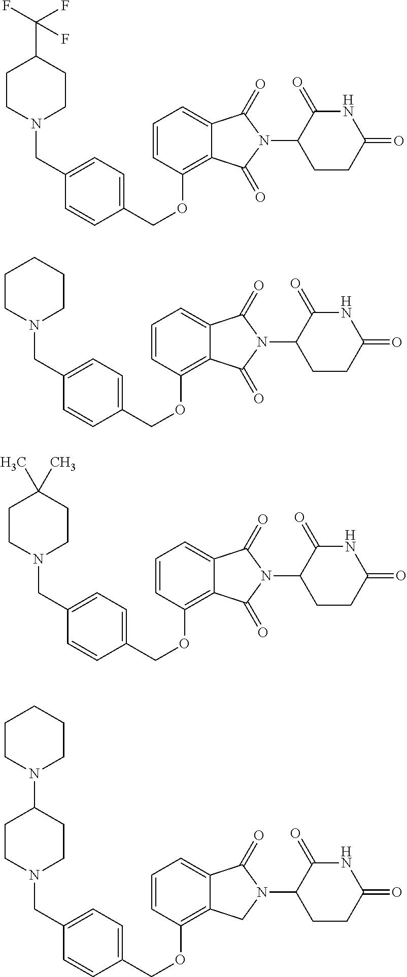 Figure US20110196150A1-20110811-C00052