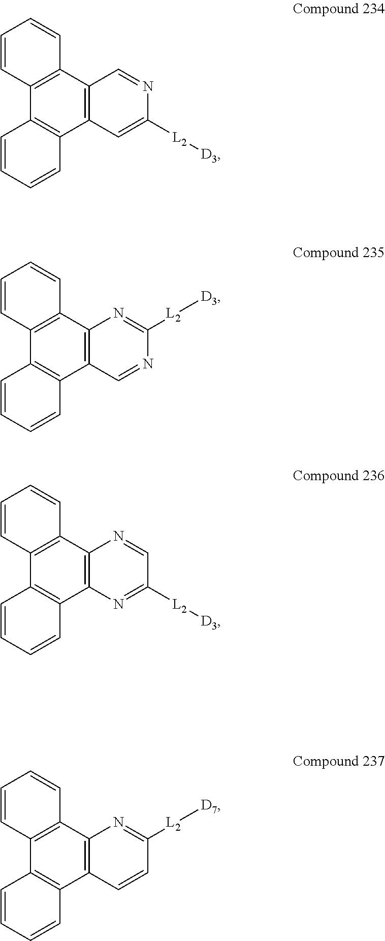 Figure US09537106-20170103-C00526