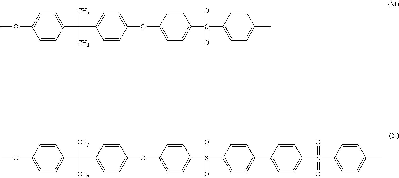 Figure US08637583-20140128-C00015