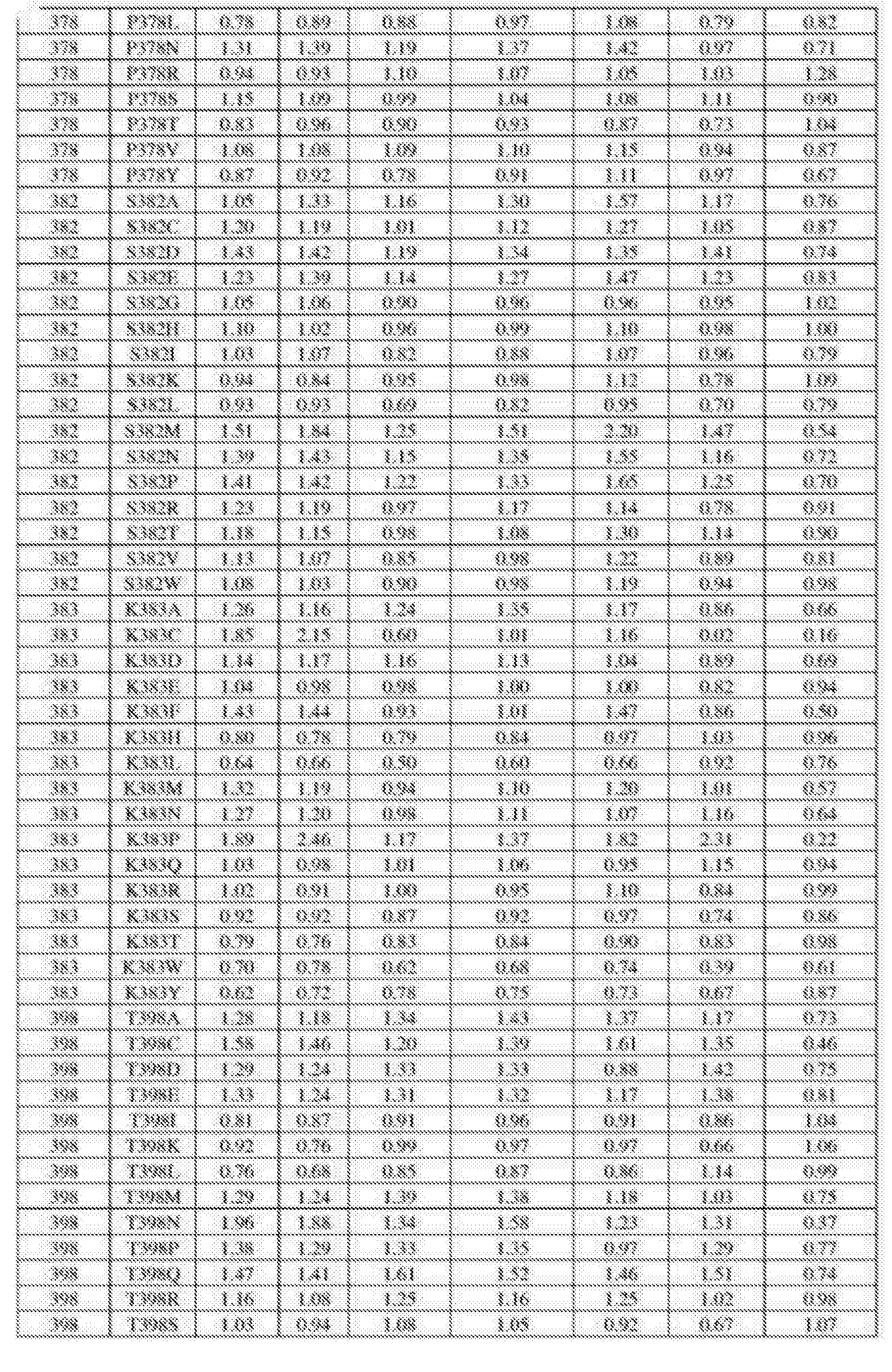 Figure CN105483099AD01001
