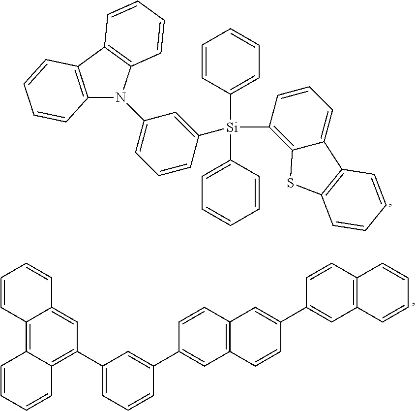 Figure US10301338-20190528-C00037