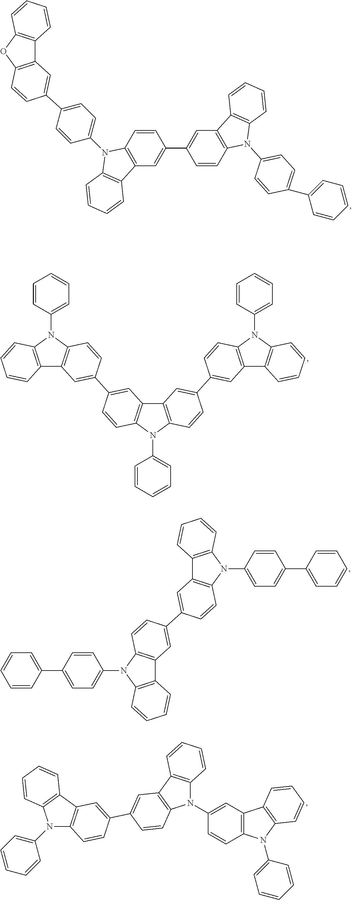 Figure US09929360-20180327-C00150