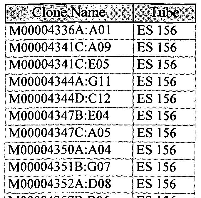 Figure imgf000529_0002