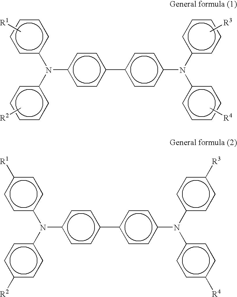Figure US20040105614A1-20040603-C00003