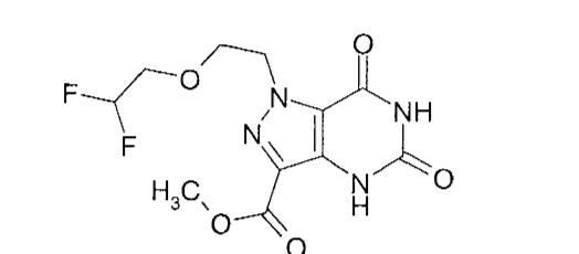 Figure CN101362765BD01111