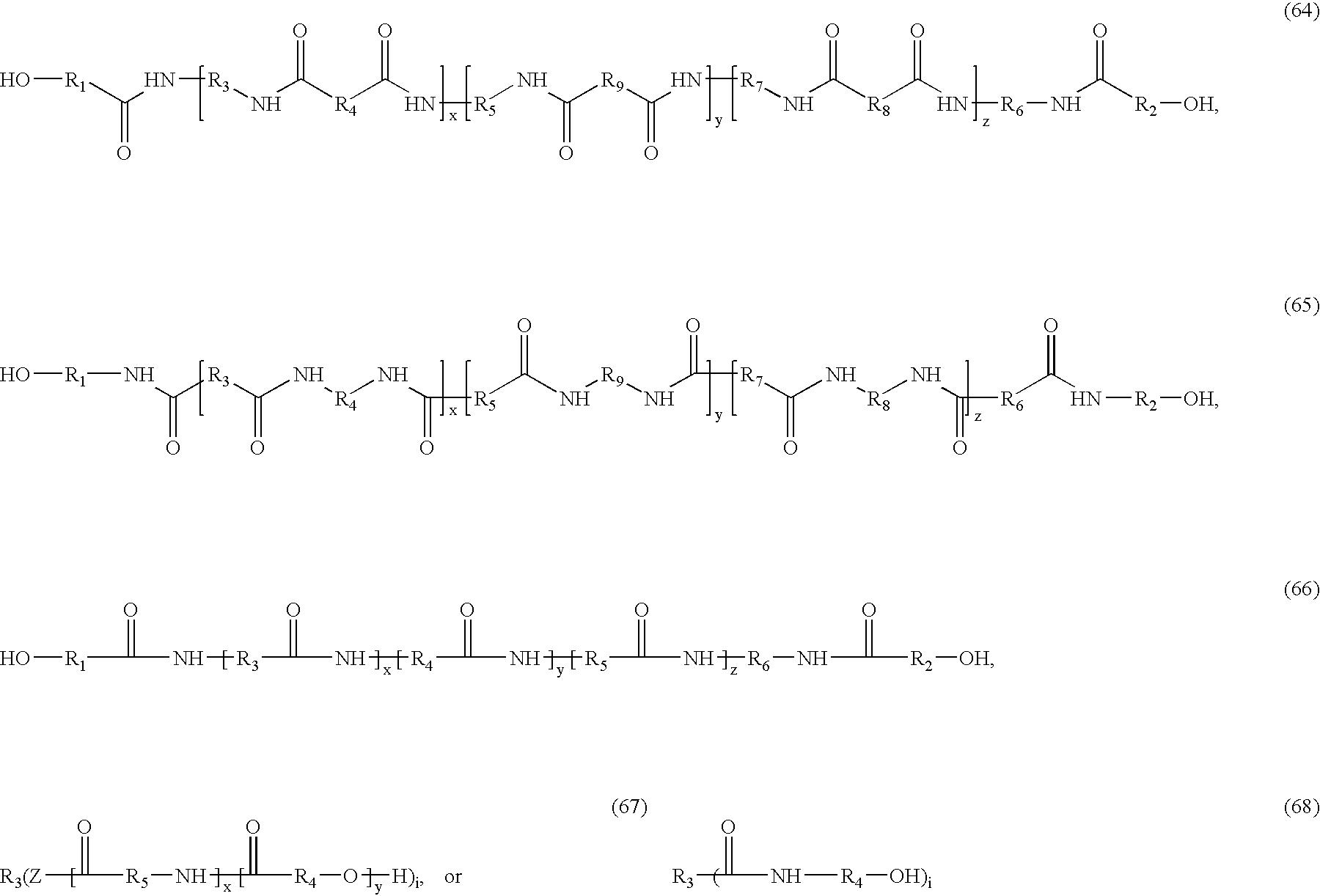 Figure US20050004325A1-20050106-C00036