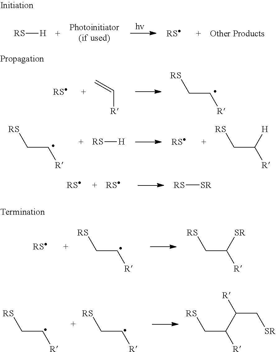 Figure US08877170-20141104-C00004