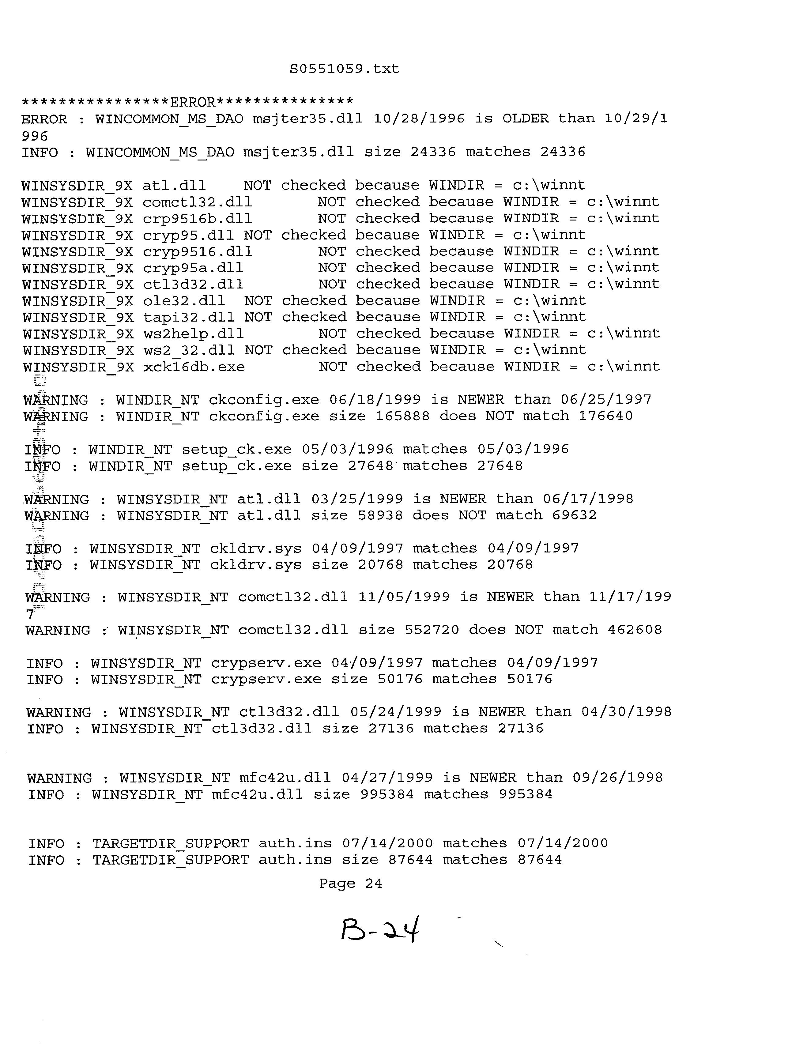 Figure US20030051235A1-20030313-P00034