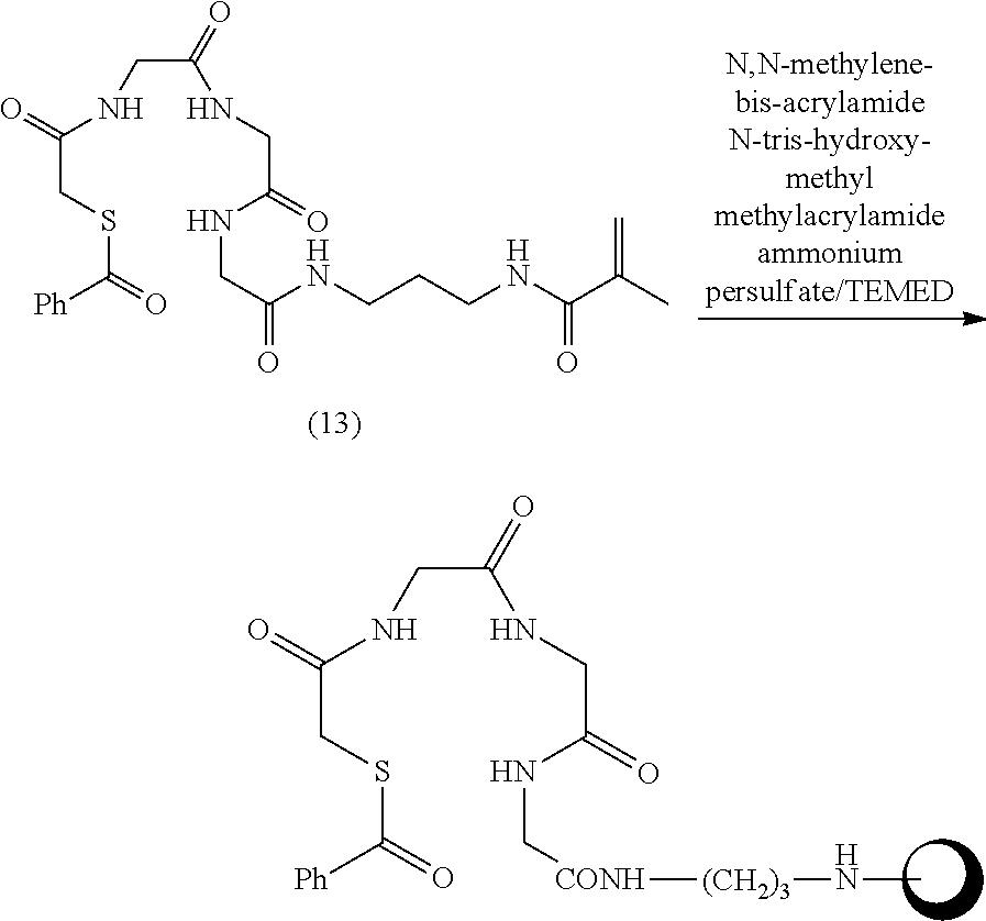 Figure US09687573-20170627-C00030