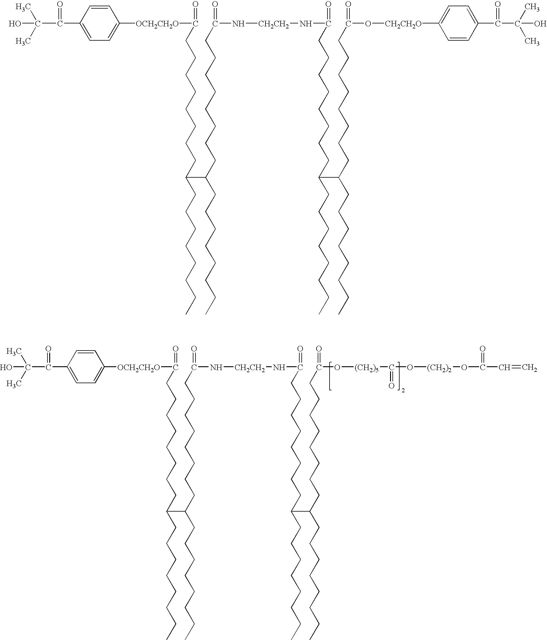 Figure US20070120910A1-20070531-C00059