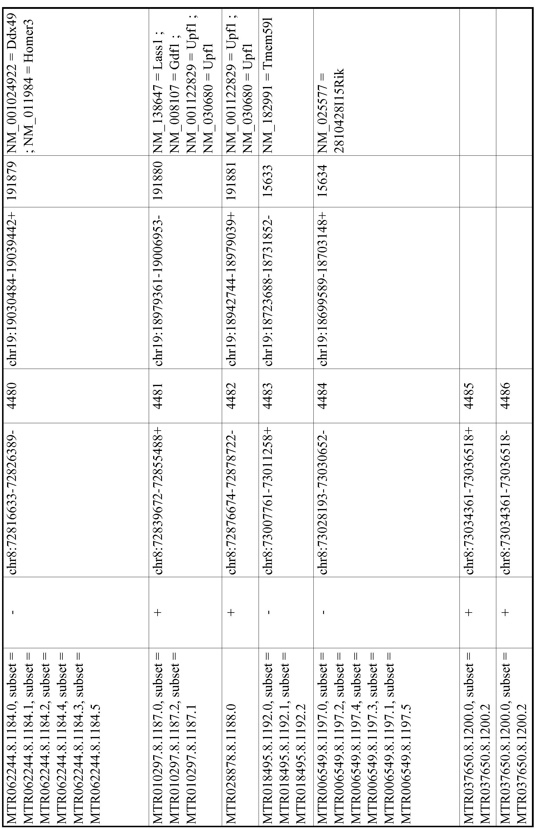 Figure imgf000833_0001