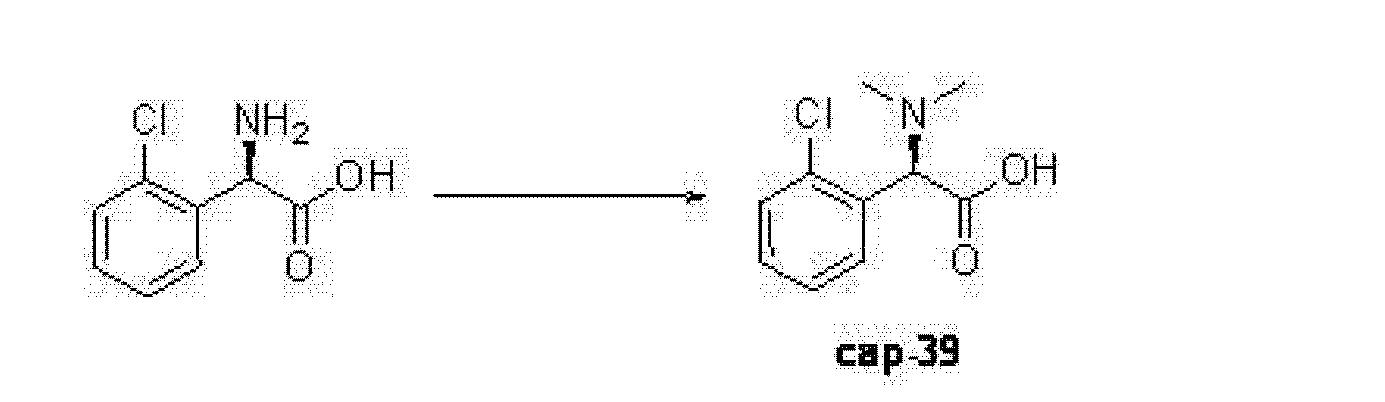 Figure CN102378762AD00661