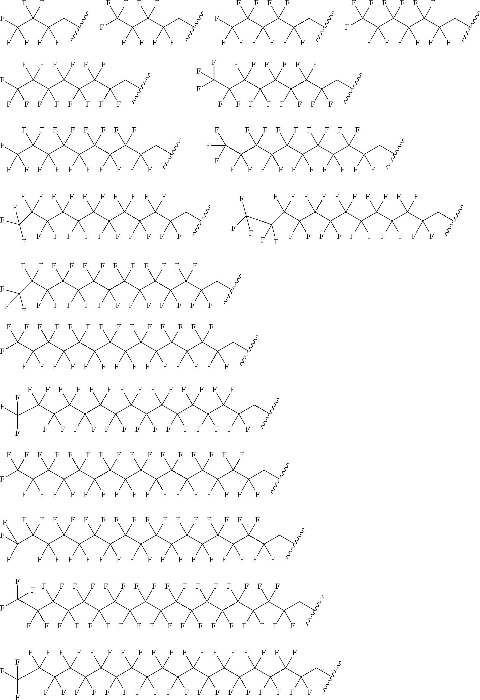 Figure US08969353-20150303-C00261
