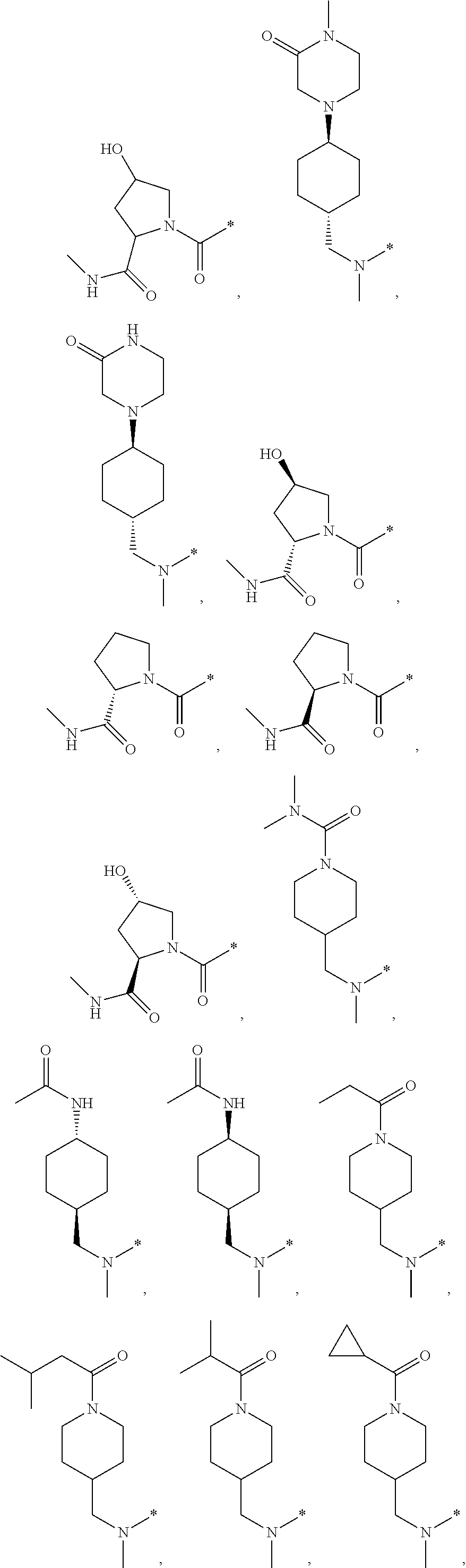 Figure US08440693-20130514-C00029