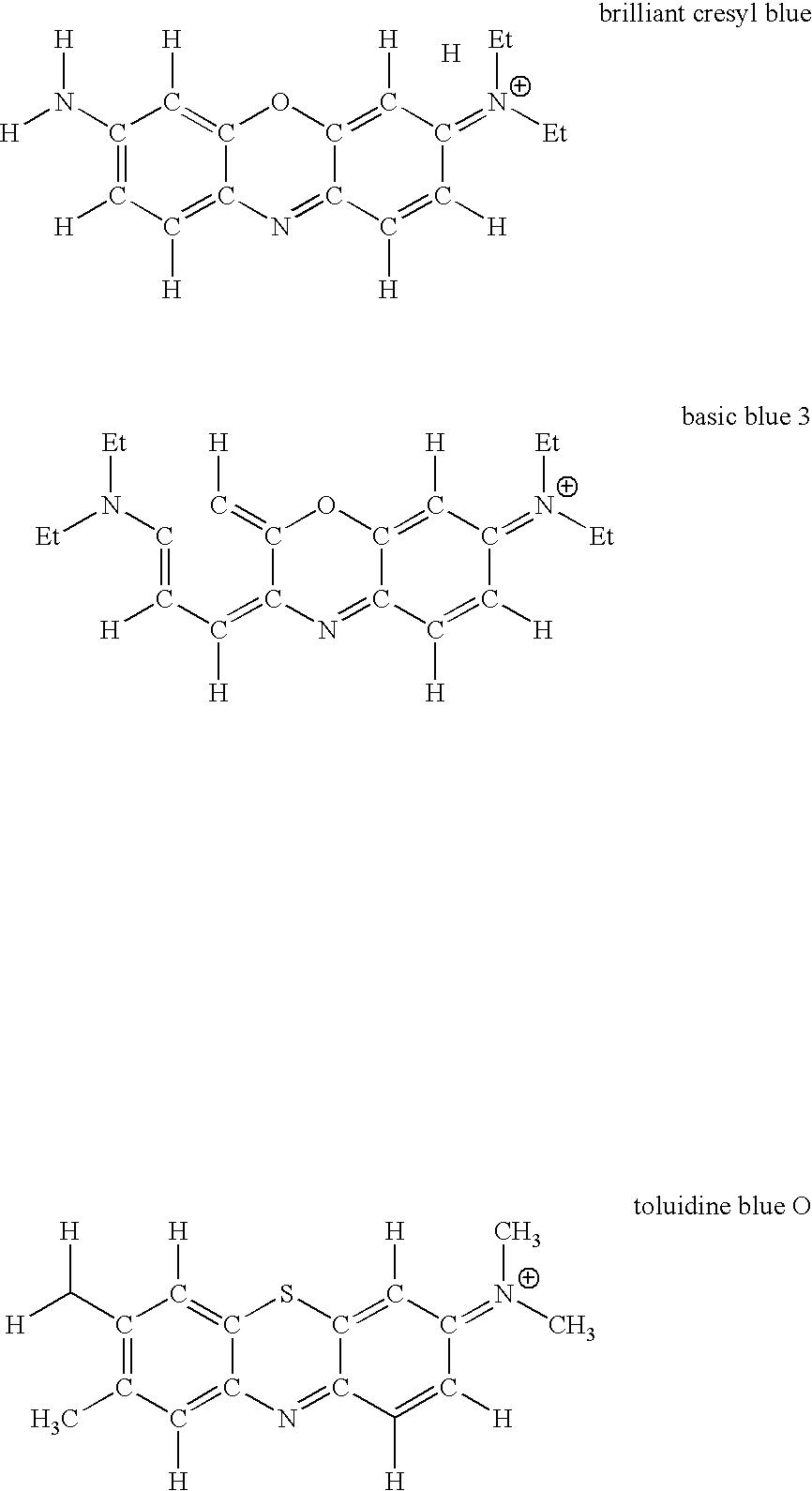 Figure US06747930-20040608-C00005