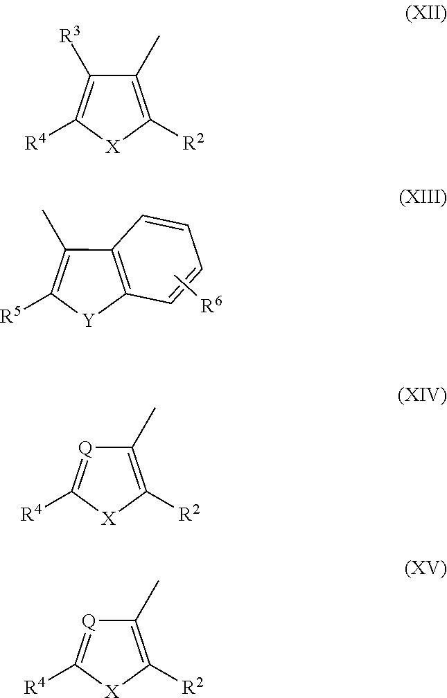 Figure US20120026564A1-20120202-C00002