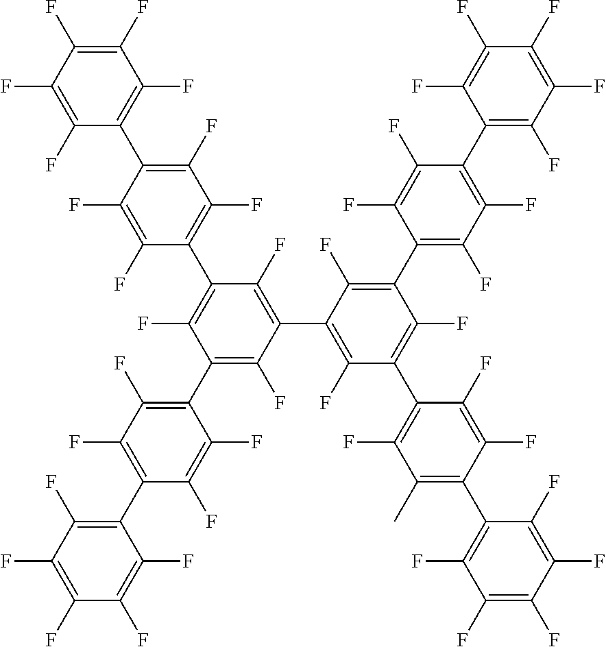 Figure US08586204-20131119-C00136
