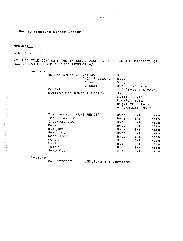 Figure US06357292-20020319-P00004