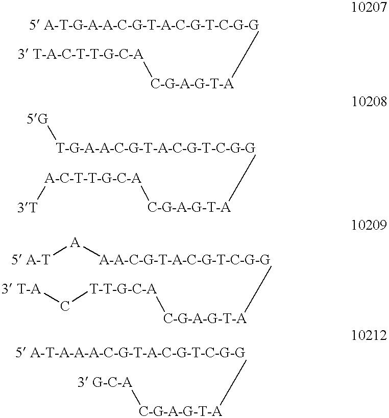 Figure US06270973-20010807-C00001