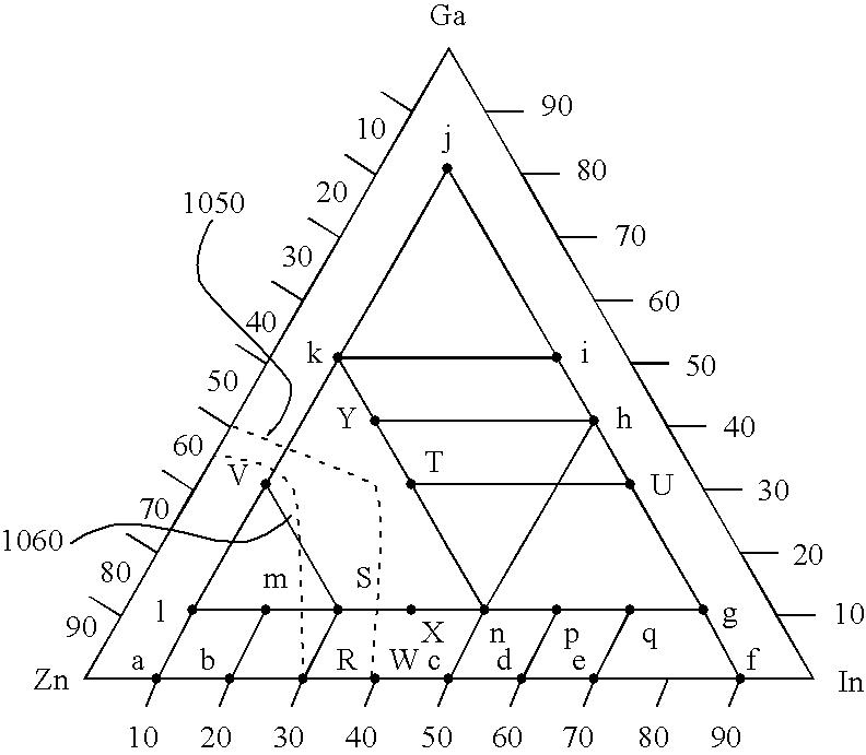 Figure US20090189153A1-20090730-C00001