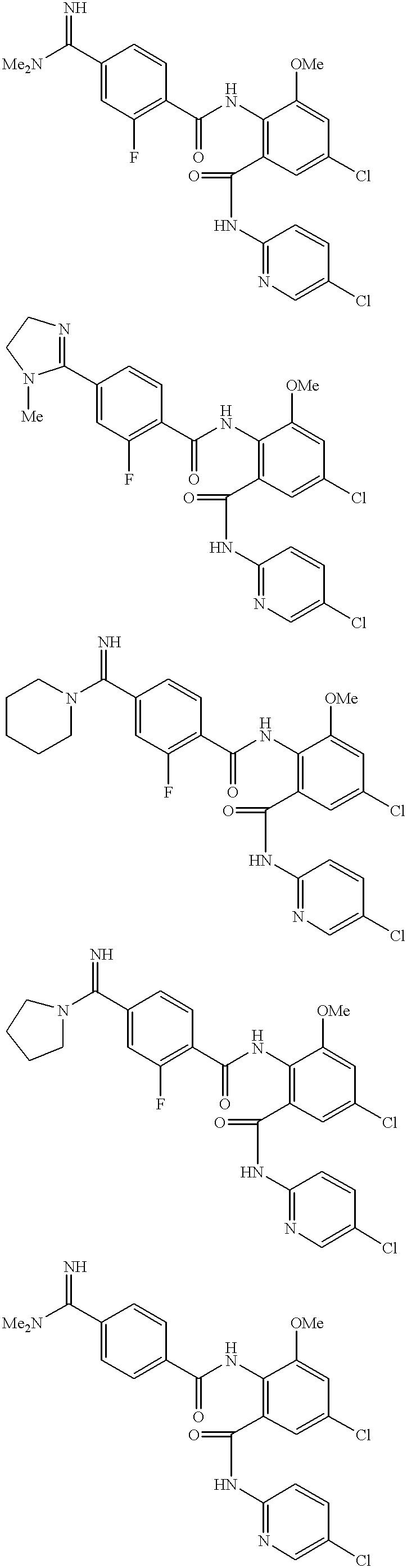 Figure US06376515-20020423-C00222
