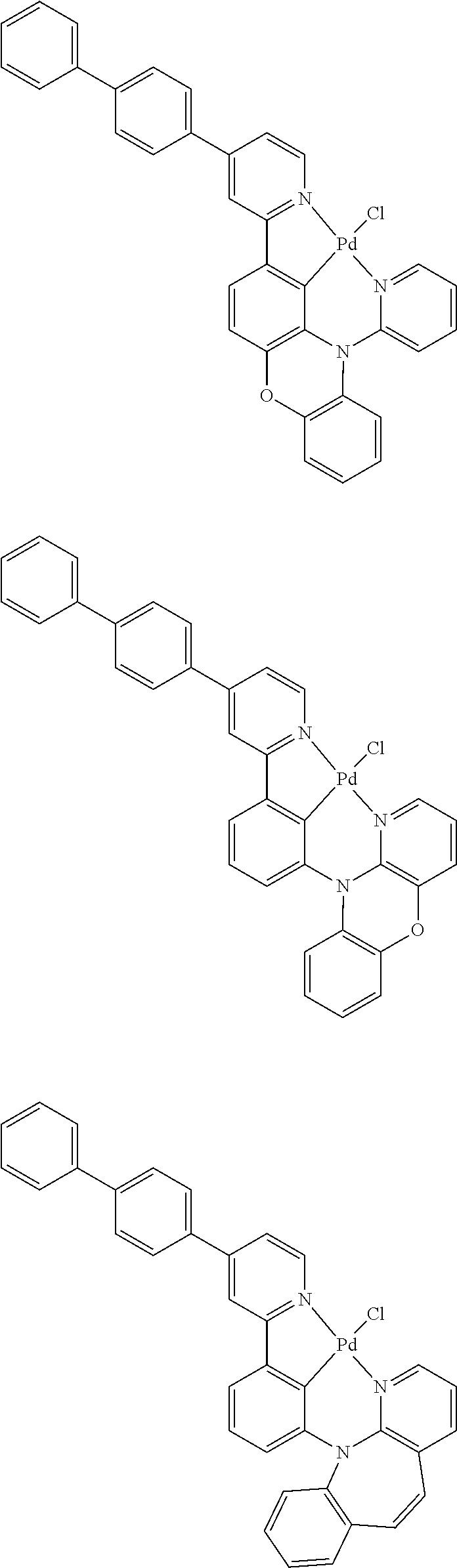 Figure US09818959-20171114-C00204