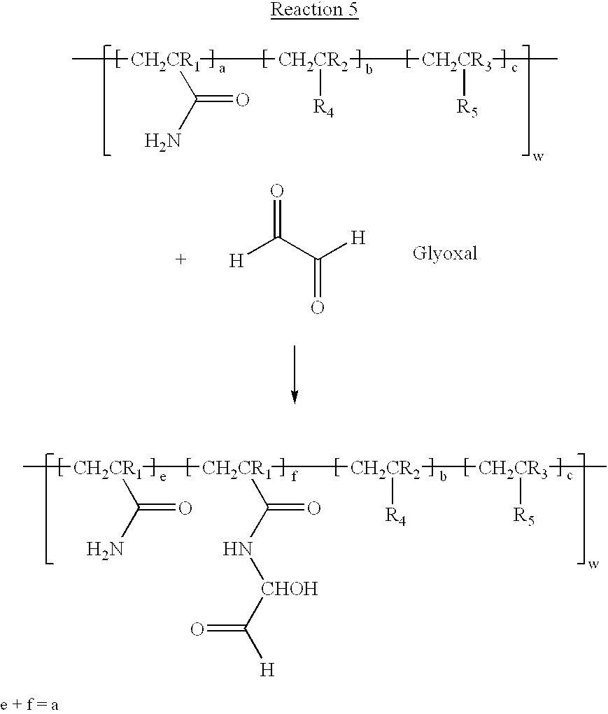 Figure US06632904-20031014-C00021