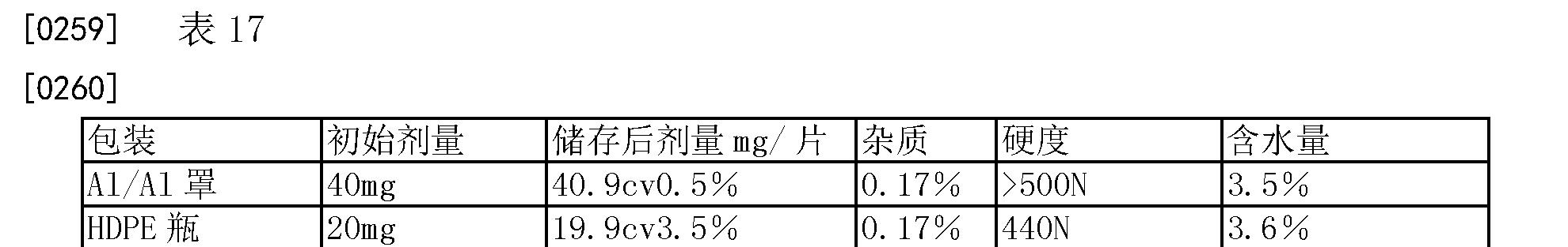 Figure CN101394840BD00221