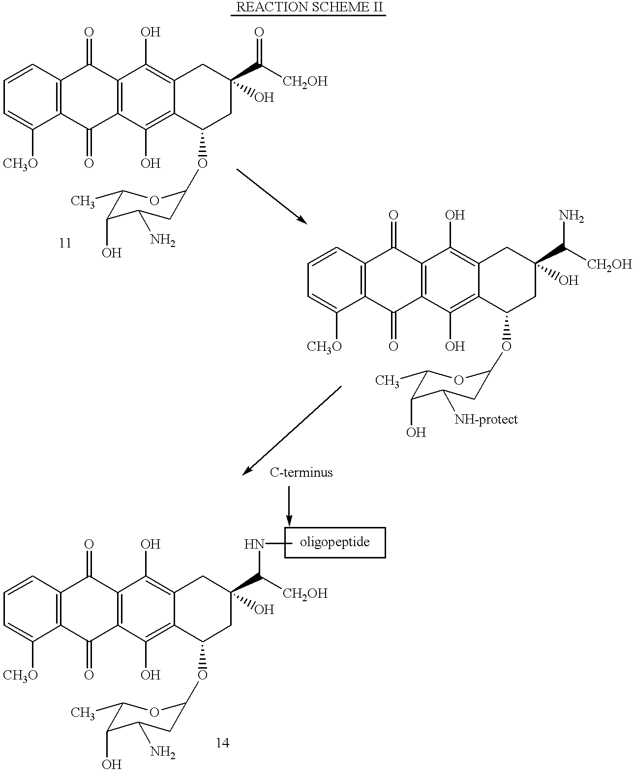 Figure US06177404-20010123-C00013