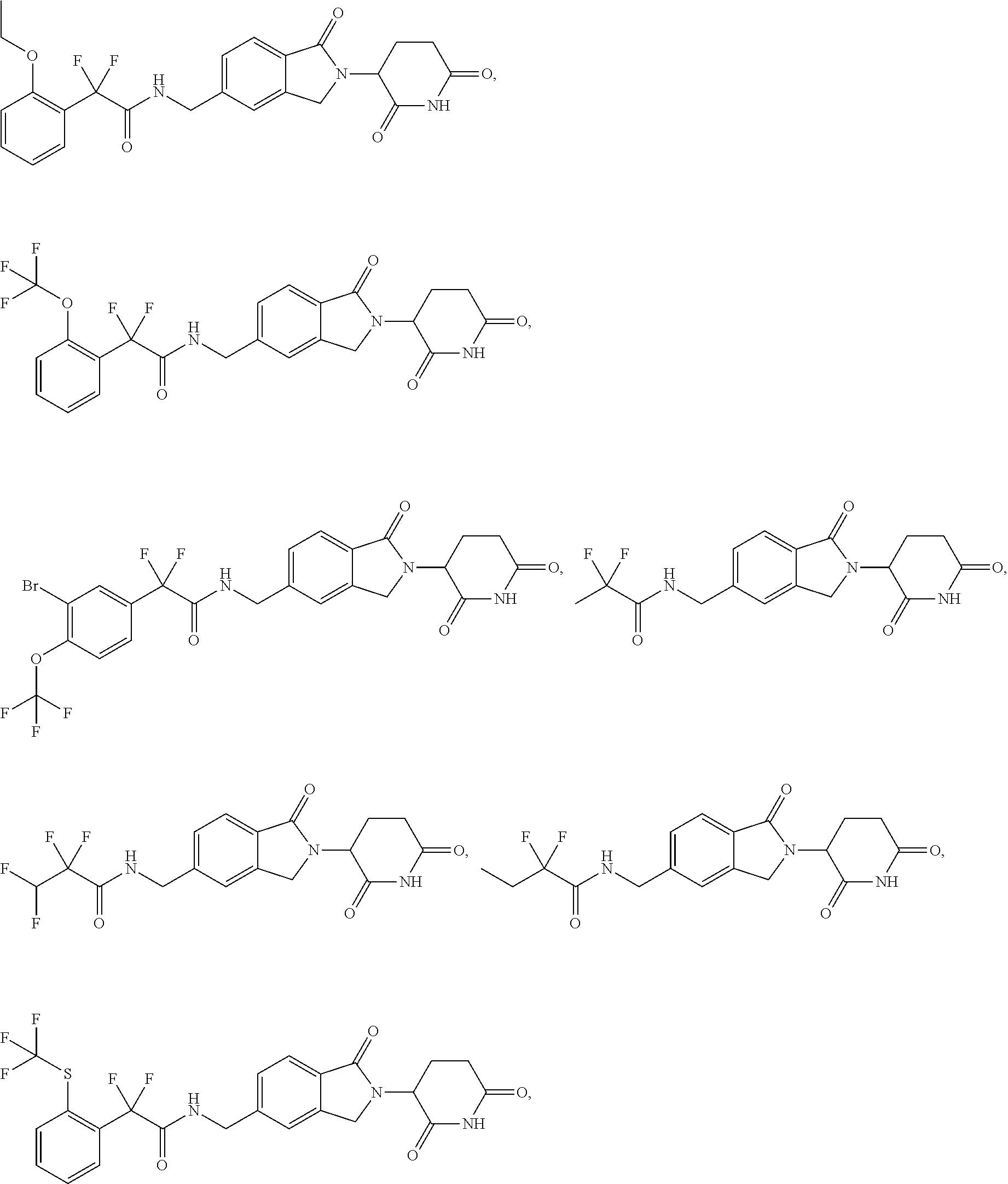 Figure US09499514-20161122-C00013