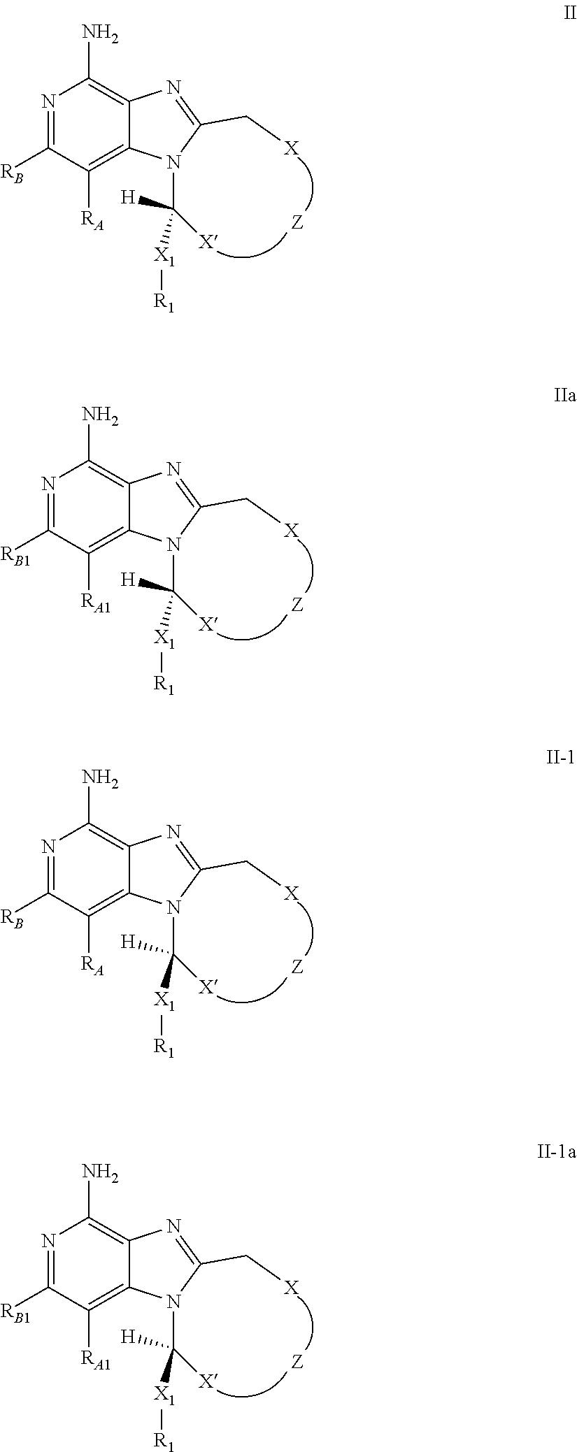 Figure US08207162-20120626-C00002