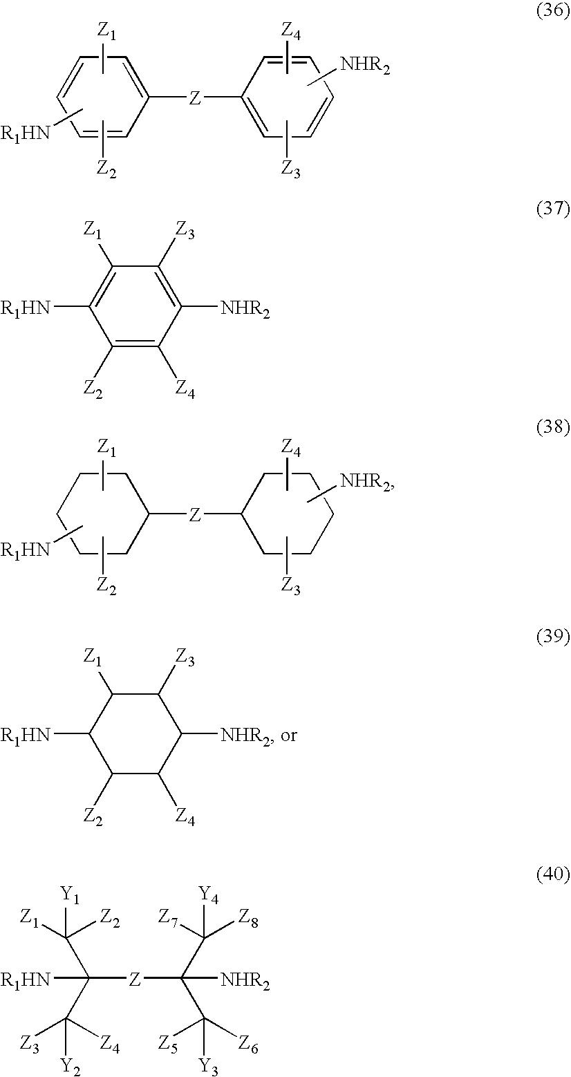 Figure US07253242-20070807-C00029