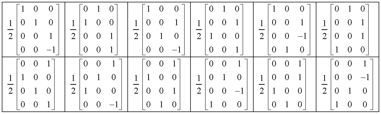 Figure 112010009825391-pat00103