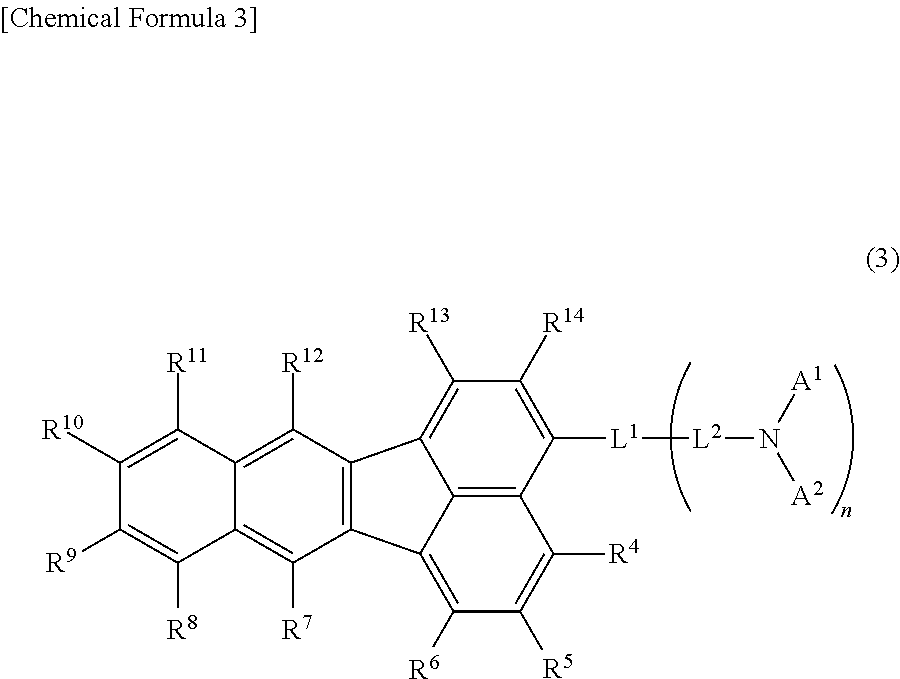Figure US20150280139A1-20151001-C00004