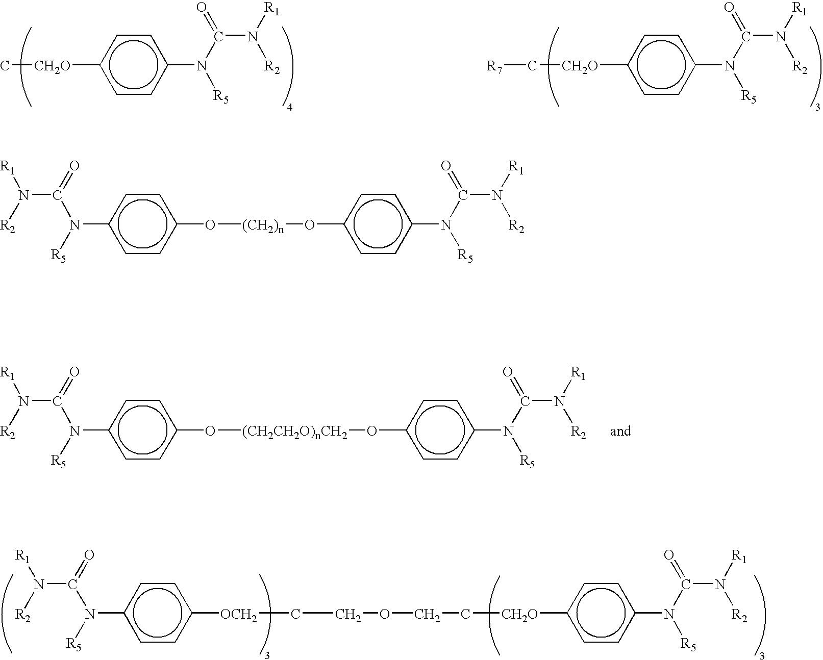 Figure US07087752-20060808-C00106