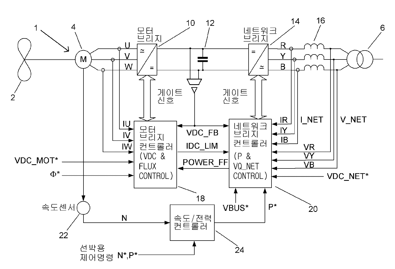 Figure R1020080043585