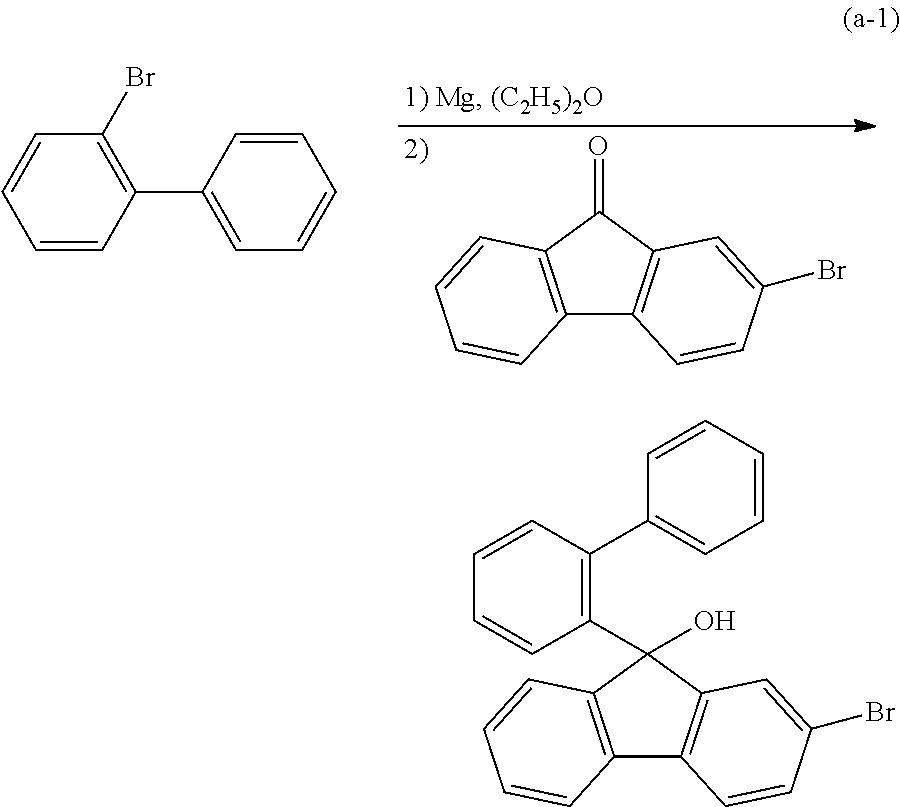 Figure US08704212-20140422-C00073