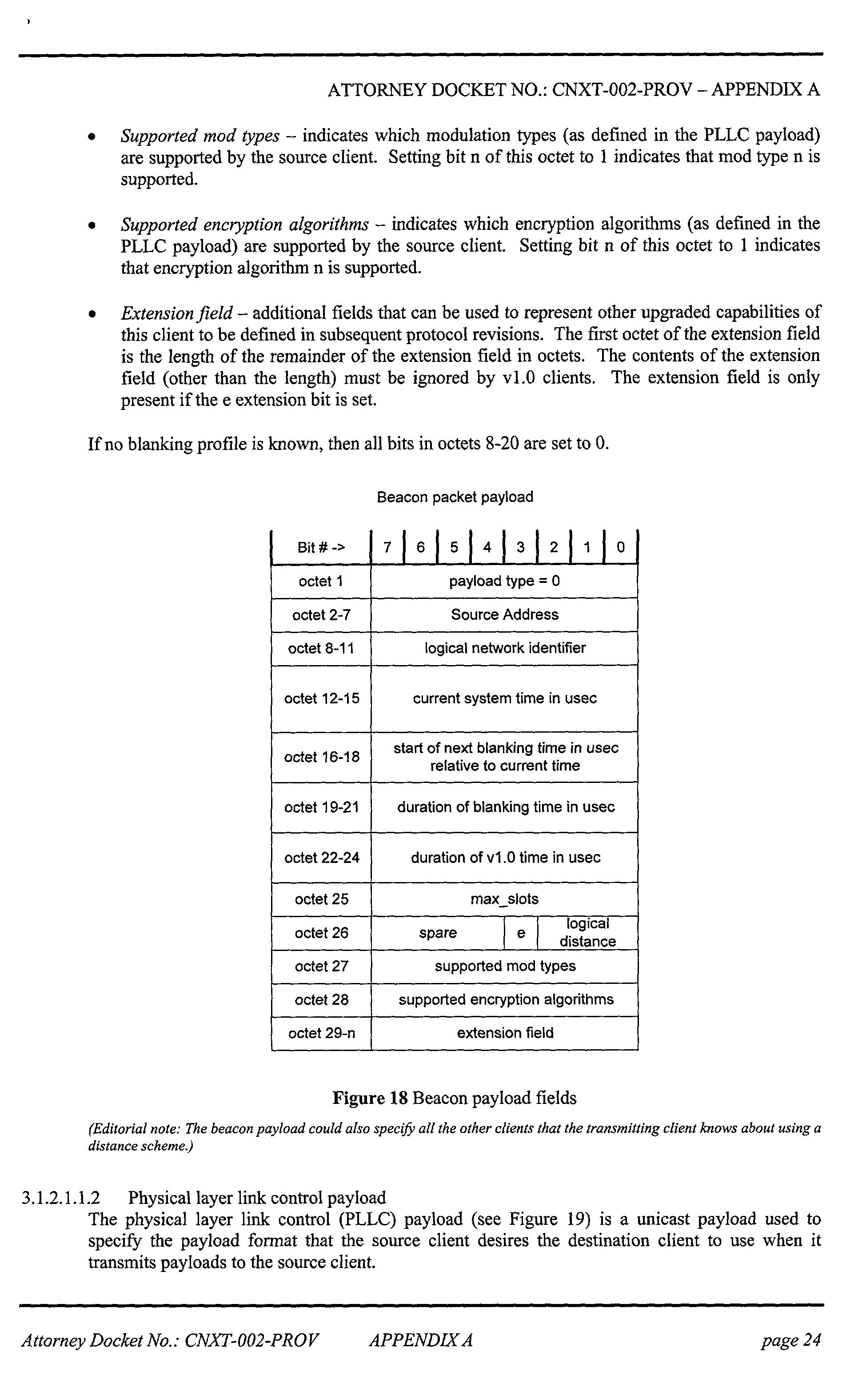 Figure US20020048368A1-20020425-P00024