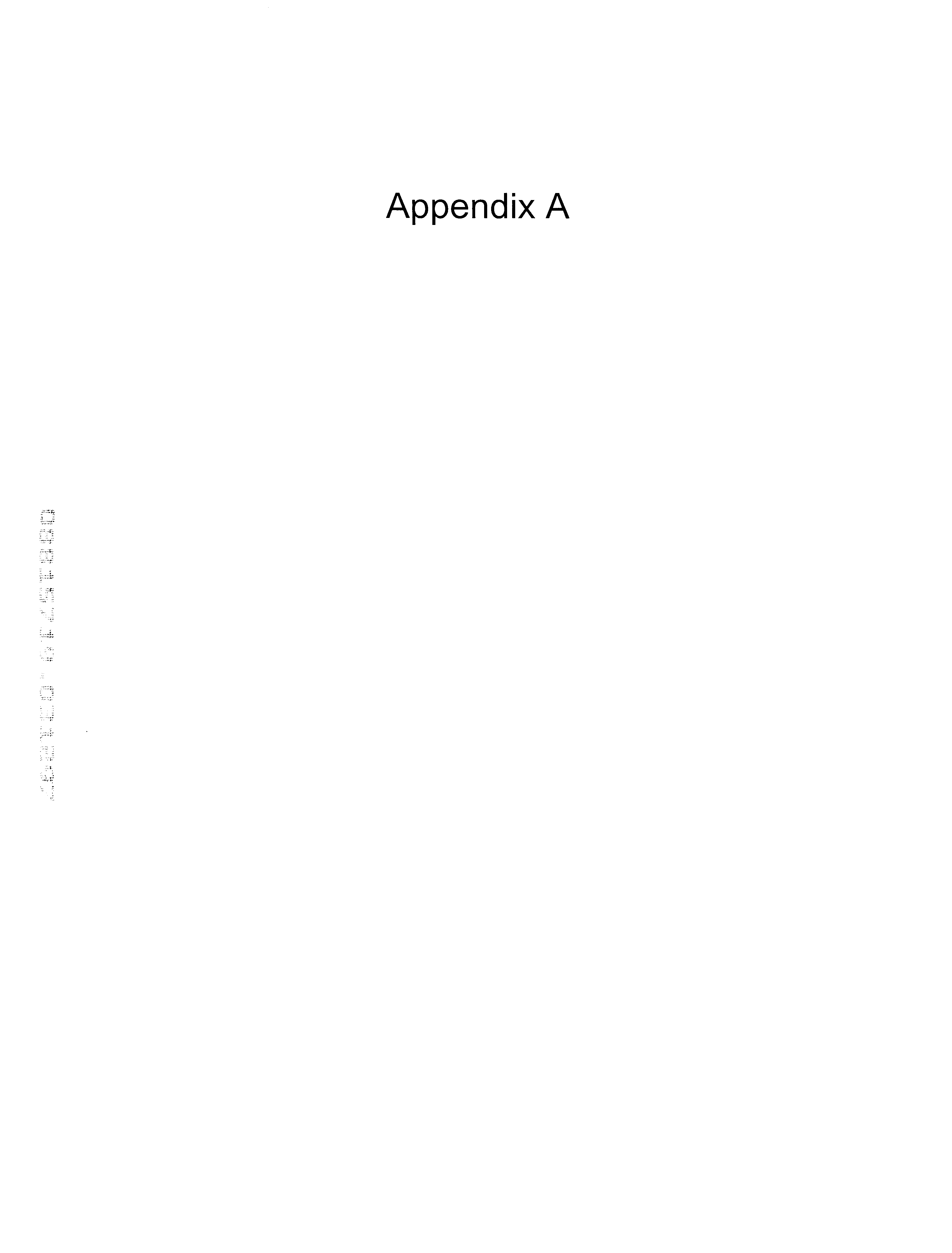 Figure US06275868-20010814-P00001