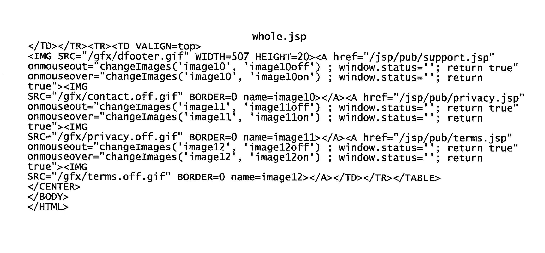 Figure US20030023489A1-20030130-P00386