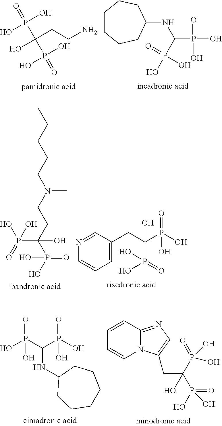 Figure US09867839-20180116-C00005