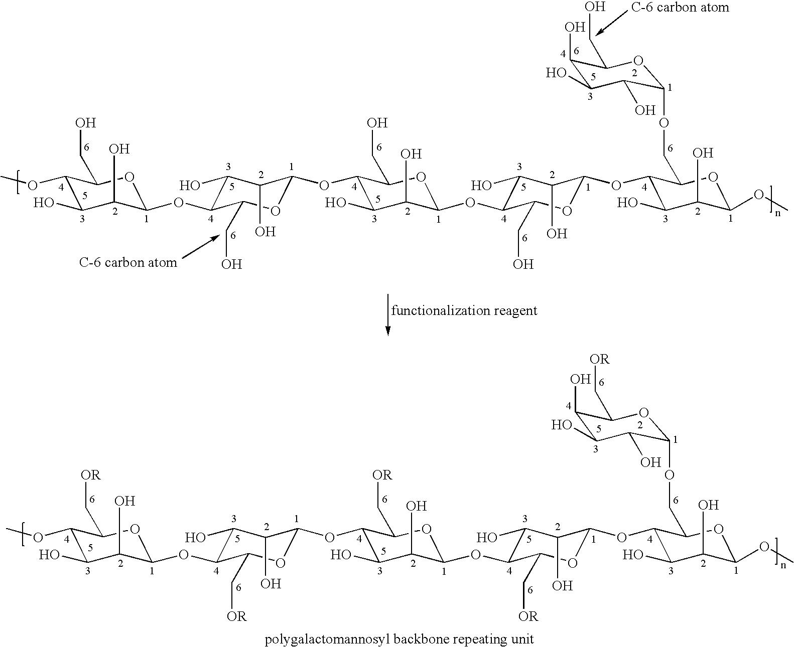 Figure US20090010855A1-20090108-C00002