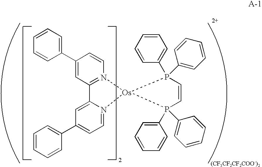 Figure US06750608-20040615-C00004